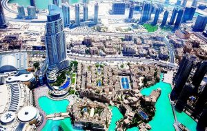Таможня ОАЭ обновила список запрещенных предметов для ввоза в страну