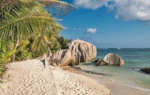 «Аэрофлот» открыл регулярные рейсы на Сейшельские острова. Будет ли спрос?