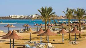 Отпуск отменой рейса не испортить: туристка рассказала об отдыхе в Египте и проблемном возвращении