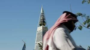 Саудовская Аравия вводит обязательный недельный карантин для иностранных туристов