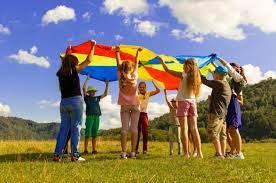 Программу детского туристического кешбэка запустят 25 мая