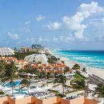 На мексиканских курортах вводятся новые карантинные правила