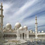 В Абу-Даби изменился порядок въезда для вакцинированных граждан