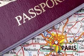 Франция продлит визы некоторым россиянам