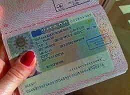 Подать документы на испанскую визу можно еще в двух городах Росси