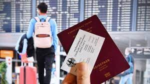 Список стран, которые начали использовать паспорта вакцинации для поездок