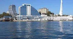 Отелям Севастополя запретили принимать непривитых постояльцев