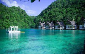 Чем заняться на острове Сиаргао, когда Филиппины, наконец, откроются для туризма