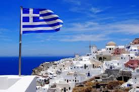 Греция отменяет карантин и квоту для россиян и разрешает справки для въезда на русском языке