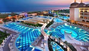 «Не всегда райская сказка»: правдивый отзыв туристки об отдыхе в отеле 4* в Турции