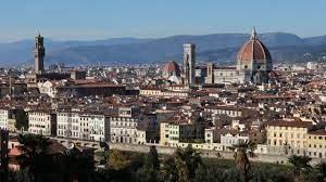 Мэрия Флоренции ввела новые ограничения в самых популярных туристических районах