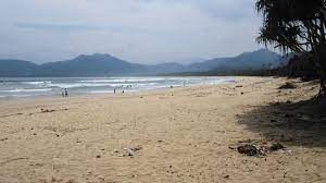 ТОП-5 туристических направлений, где нужно побывать хотя бы раз в жизни