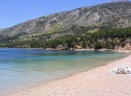 Лучший пляж, высокие цены и плохой сервис: туристка рассказывает об отдыхе в Хорватии