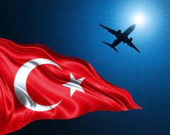 Рейсы в Турцию открыты еще из 13 городов России