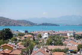 Туристка рассказала о распространенных в Турции схемах обмана отдыхающих