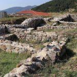 Крепость Туида близ Сливена признана лучшим экомузеем в мире
