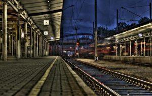 В Европе создают новую сеть спальных поездов — настоящих отелей на рельсах