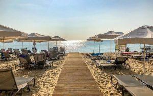 Открылась продажа летних туров на Черноморские курорты Болгарии