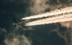 Прощай, Alitalia. Авиакомпания выполнит свой последний рейс 14 октября
