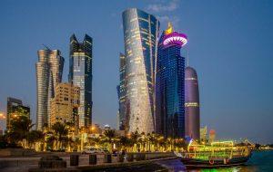 Катар с сегодняшнего дня ввел новые правила выдачи туристических и семейных виз