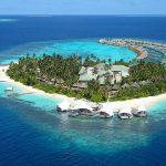 Власти Мальдив утвердили новый размер налога на вылет из страны вместо прежних 25 долларов США