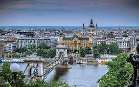 В Венгрии не останется отелей без «звезд»