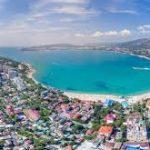 На курортах Краснодарского края с 1 августа вступили в силу новые правила для туристов