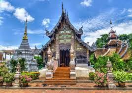 В Таиланде одобрили «Спутник V»