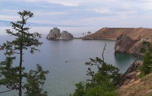 Иркутскую область предложили подключить к эксперименту по взиманию курортного сбора