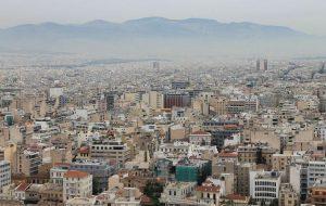 Как туристы сегодня борются с сильнейшей жарой в Греции?