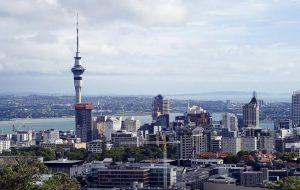Новая Зеландия откроет границы для туристов в начале 2022 года. Если ничего не случится
