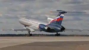 10 авиакомпаний получили допуски на полеты в Египет