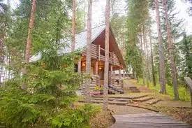 Отели в Карелии смогут заселять туристов без ПЦР-теста