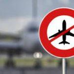 Индия продлила запрет на регулярные международные рейсы до 30 сентября