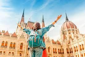 В генконсульстве Испании рассказали, при каком условии в страну могут въехать туристы из России