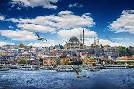 Новые правила поездок по Турции все же распространяются на туристов