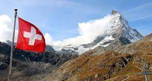 Швейцария усложняет условия въезда для  непереболевших и непривитых