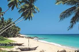 Шри-Ланка запускает шестимесячную визу