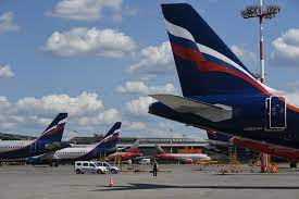 «Аэрофлот» объявил о возобновлении рейсов в Бангкок