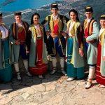 7 особенностей жителей Черногории, которые осложняют там жизнь русским