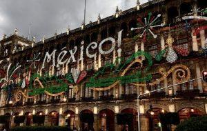 Какие ограничения для иностранных туристов действуют в Мексике прямо сейчас?