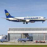 Зачем Ryanair собирается потратить в кризис 50 млн евро на новый тренажерный центр?