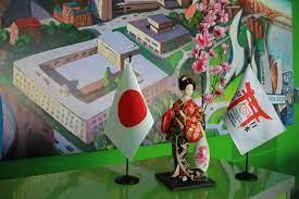 Япония делает первый шаг: с 1 октября сокращает карантин для иностранных туристов