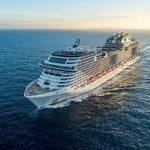 MSC Cruises отправит в бесплатный круиз всех пассажиров отмененной кругосветки