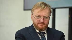 Депутат Госдумы предложил запретить незамужним туристкам из России ездить в Турцию