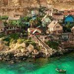 Мальта открыла прием заявок на годовые визы для удаленных работников