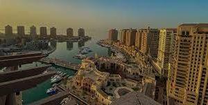 Катар упростил условия въезда туристов из 188 стран, в том числе, из России