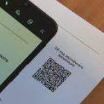 В Санкт-Петербурге вводят систему QR-кодов для посещения общественных мест