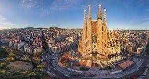 Каталония снимает большинство ковидных ограничений