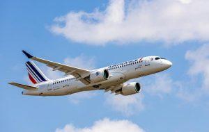 Самый эффективный и экологичный самолет в мире получит постоянную прописку в Европе